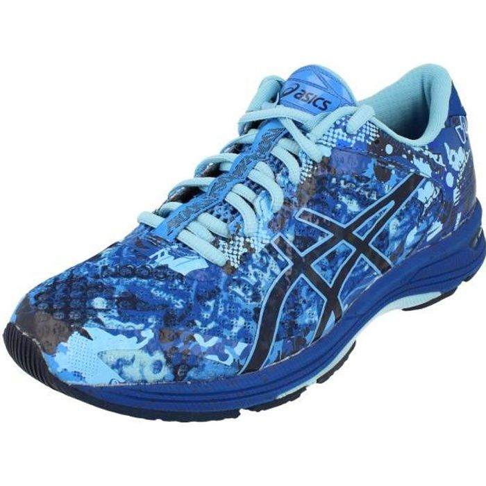 Asics Gel-Noosa Tri 11 Hommes Running Trainers 1011A926 Sneakers Chaussures 400