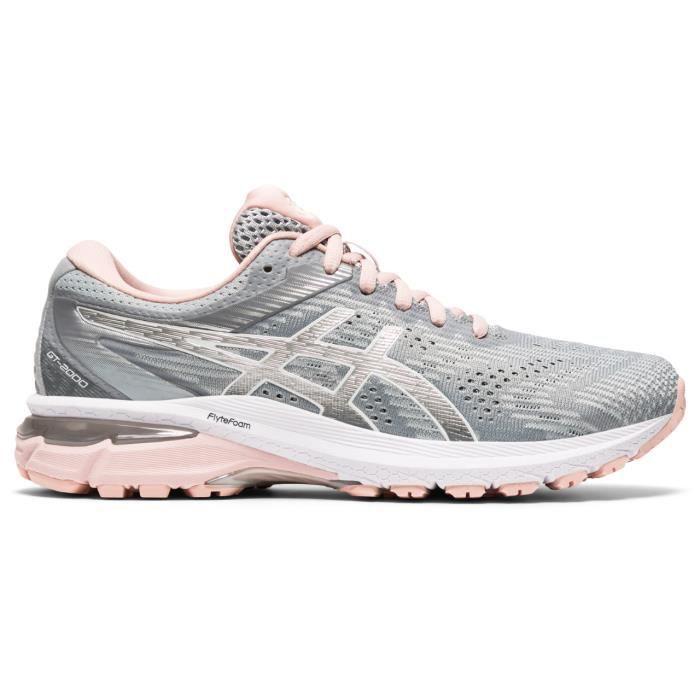 Chaussures de running femme Asics Gt-2000 8