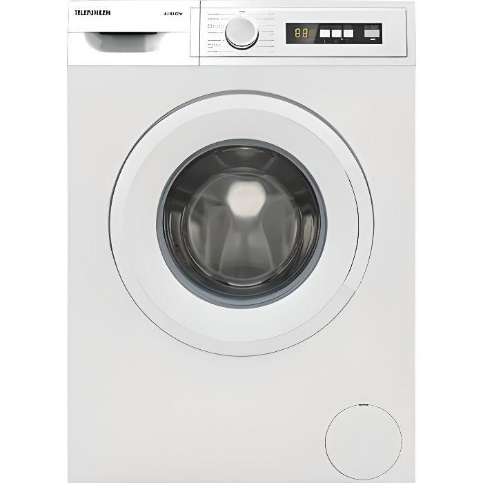 Lave linge Frontal LL1409DW