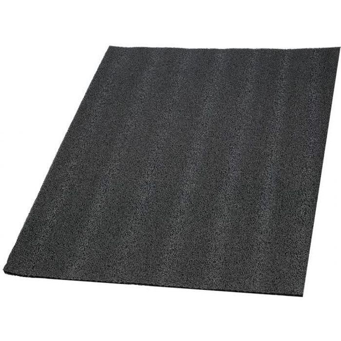 Universal Dalle anti vibration pour machine à laver / sèche linge