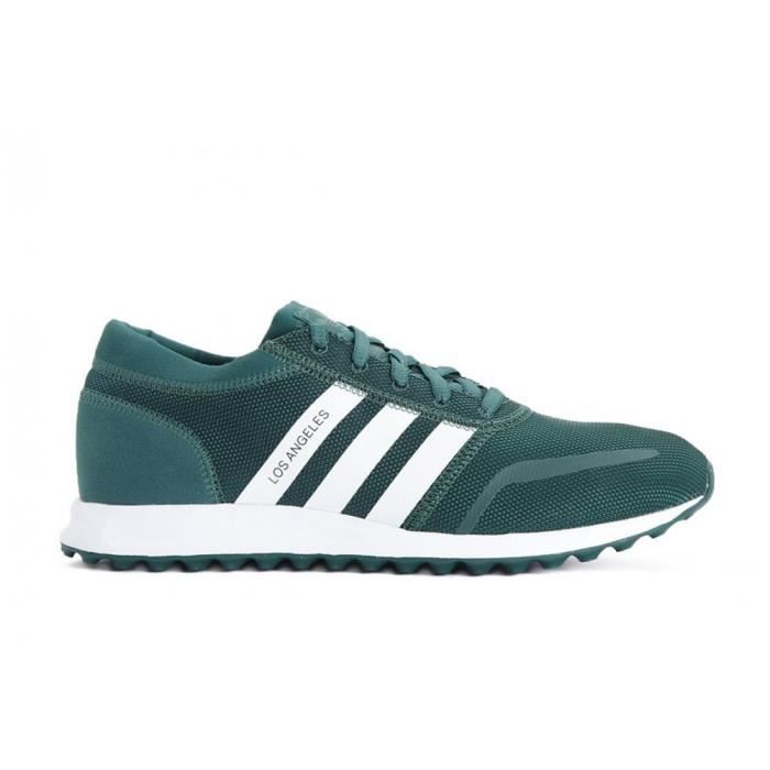 Chaussures Adidas Los Angeles WByu7D