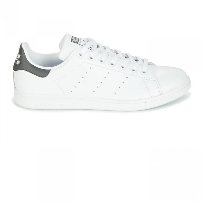 stan smith pas cher cdiscount 57% de réduction www