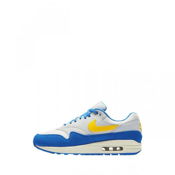 timeless design 76323 57a90 Basket air max 1 - Achat / Vente pas cher