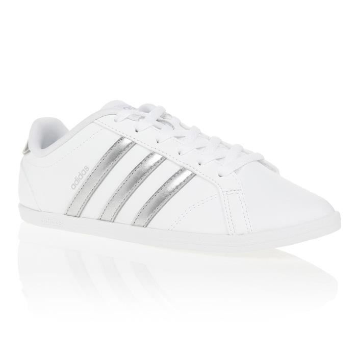 Adidas Extaball Baskets Colizey