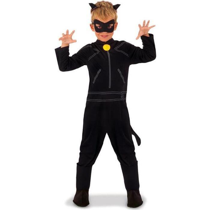 Costume De Déguisement Enfants Mousquetaire 4-11 Ans
