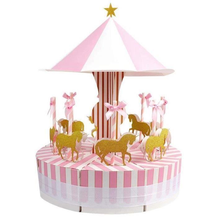 bonbons traiter Faveur Fête Boîte x1 Pokemon birthday party sac personnalisé