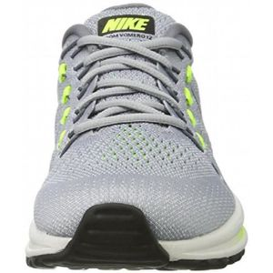 save off 9241d 522aa ... CHAUSSURES DE RUNNING Nike Air Zoom Vomero 12 Chaussures de course  CDNA5 ...