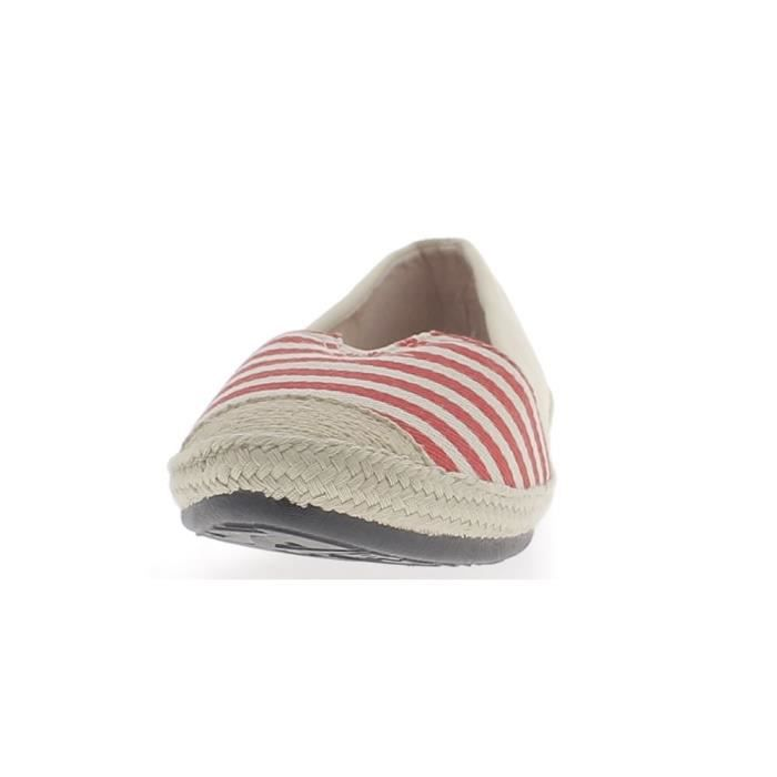 Motards Billet Chaud, Damen Espadrille Skechers