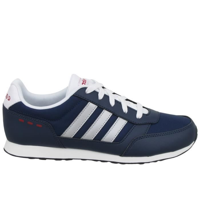 Chaussures Adidas Switch VS K IlAbn5