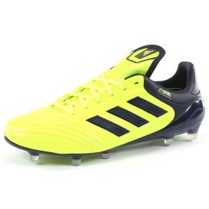 chaussures football 485 adidas