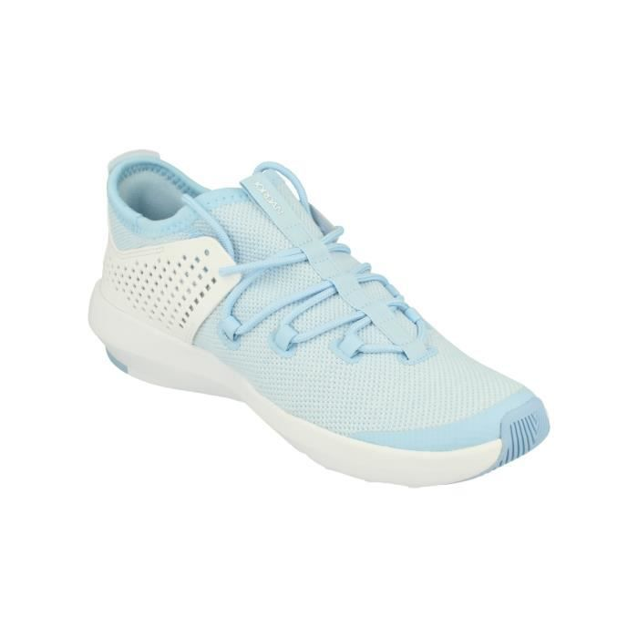 Air 897988 Hommes 430 Sneakers Jordan Nike Express Chaussures Trainers dXUPgdqw