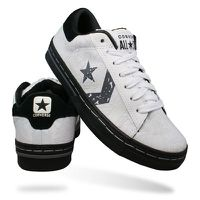 BASKET MODE Converse All Star Volitant OX fe…