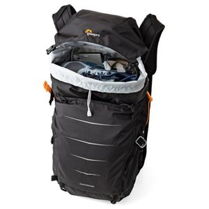 SAC PHOTO LOWEPRO PHOTO SPORT BP 300 AW II Sac à dos pour Ap