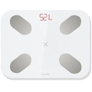 PÈSE-PERSONNE Picooc Smart Balance S1 Pro avec Bluetooth