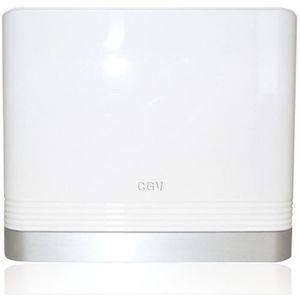 ANTENNE RATEAU CGV 11529 Antenne d'intérieur  An-Delice Red TNT H