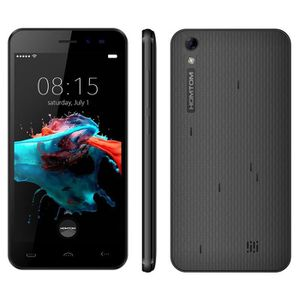 SMARTPHONE Smartphone HOMTOM HT16, Android, 3G, 5.0 pouces, N