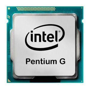PROCESSEUR Processeur CPU Intel Pentium G3420 3.2Ghz 3Mo 5GT/