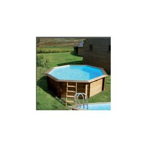 piscine en kit procopi