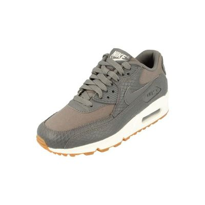 official photos 8b0da a3569 Air 3 Max 896497 Femme Prm Trainers Chaussures Sneakers Running Nike 90  pqZ6WTn5nP