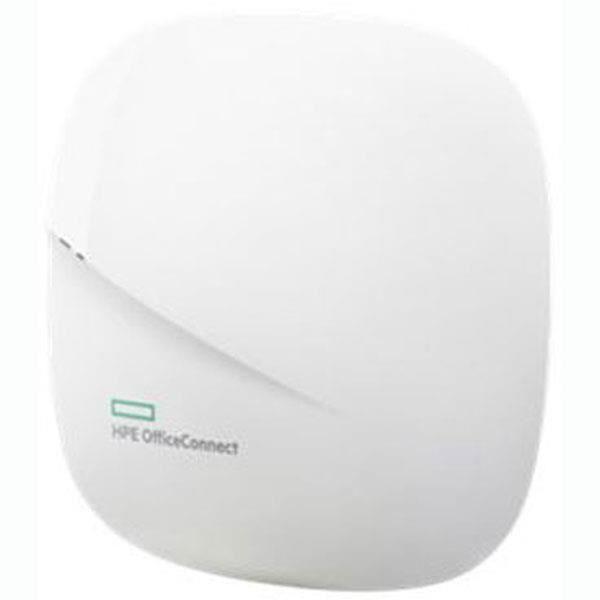 HPE ARUBA OfficeConnect OC20 (RW) - Borne d'accès sans fil - Wi-Fi - Bande double