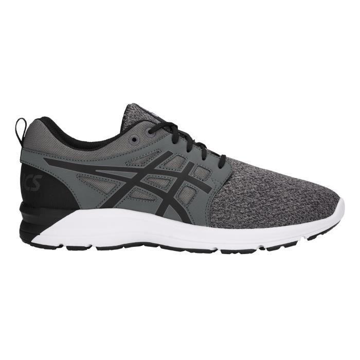 Chaussures de running Asics Gel-Torrance