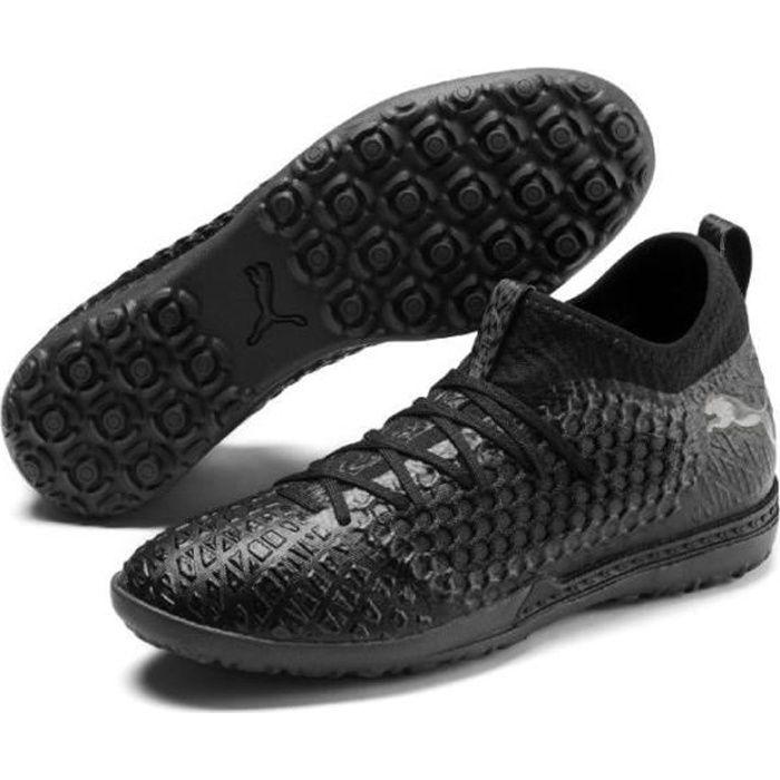 Chaussures de lifestyle Puma Future 4.3 Netfit TT