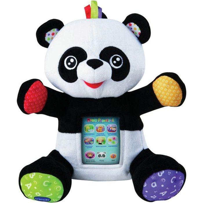 VTECH BABY Mon Panda Little App