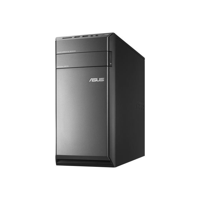 asus cm series cm6330 tour 1 x core i3 3220 achat. Black Bedroom Furniture Sets. Home Design Ideas