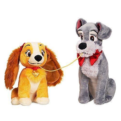 Disney Pixar Finding Dory Jouet Doux en Peluche Disney Store Exclusive Medium NEUF