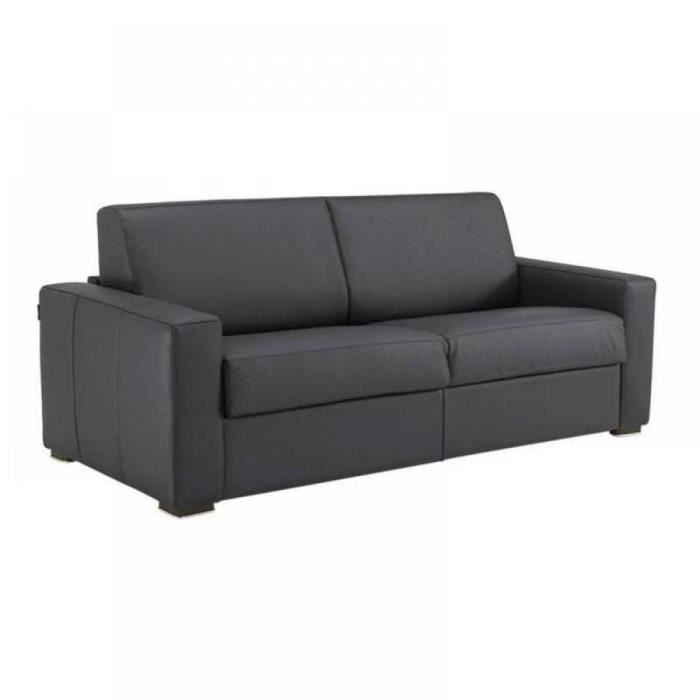 Canap dreamer convertible rapido couchage quotid achat vente canap so - Canape convertible prix discount ...