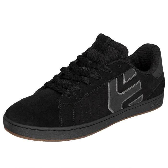 Fader Chaussures Homme Low Top Etnies LS Baskets 4STAnxn