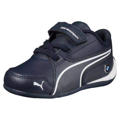 chaussure puma 35