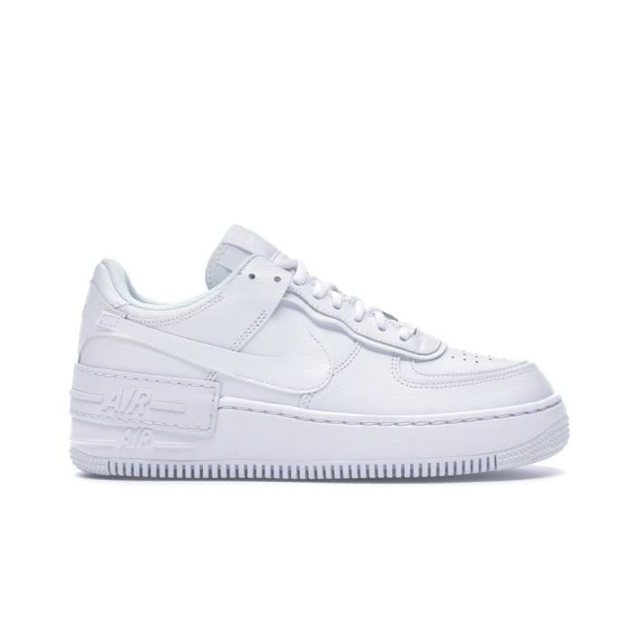 air force 1 shadow homme