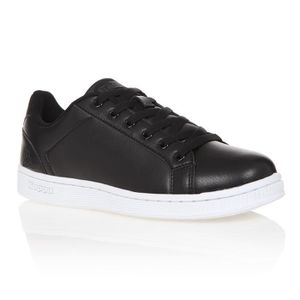 Chaussures homme Kappa 7db385ce143