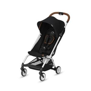 POUSSETTE  CYBEX Poussette Gold Eezy S Collection Denim Lavas