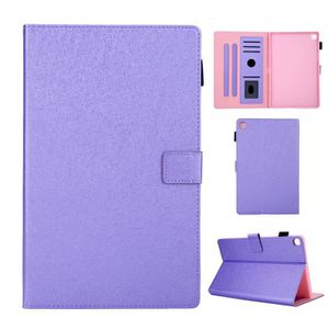 HOUSSE TABLETTE TACTILE TOOPER@ Pour Samsung Galaxy Tab A 10.1 2019 Coque,