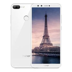 SMARTPHONE HONOR 9 Lite blanc 32 Go 3 Go RAM