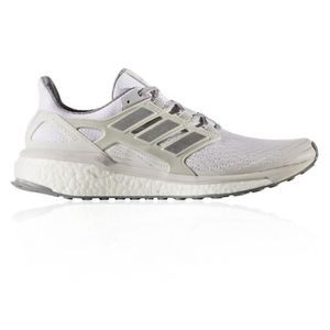adidas energy boost 3m aq 5959 running homme