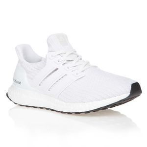 adidas homme ultra boost run