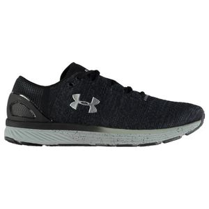 quality design 2ebf6 b6575 CHAUSSURES DE RUNNING Under Armour Charged Bandit 3 Chaussures De Course ...