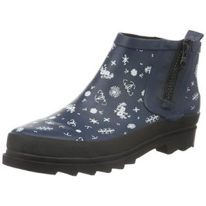 BOTTINE Women's Fiona Welly Ankle Boots 3F4JA2 Taille-38 1