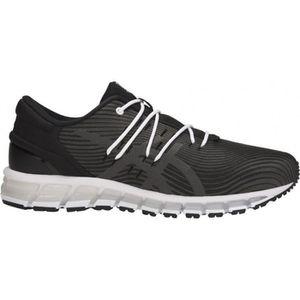 CHAUSSURES DE RUNNING Chaussure De Running Asics Gel Quantum 360 4 - 102