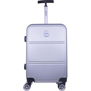 VALISE - BAGAGE MURANO Valise cabine 55cm avec 8 roues - Couleur A