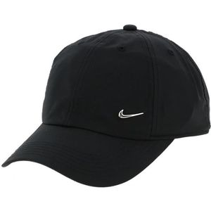 get cheap reliable quality quite nice Casquette Nike enfant - Achat / Vente Casquette Nike enfant ...