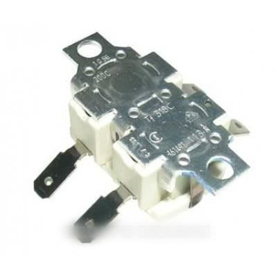 THERMOSTAT SECURITE 200 ° POUR CENTRALE VAPEUR ASTORIA - BVMPIECES