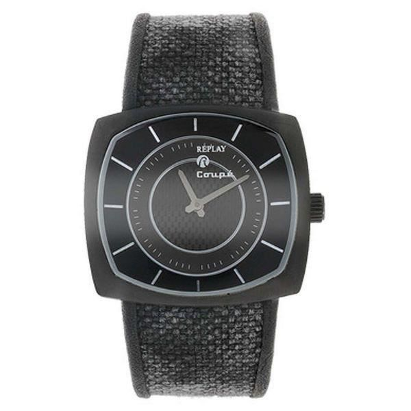 Montre Femme REPLAY RW1401DH (34 mm)