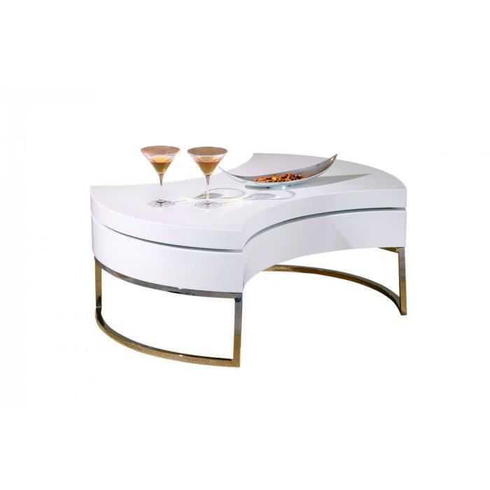 Up - Table basse