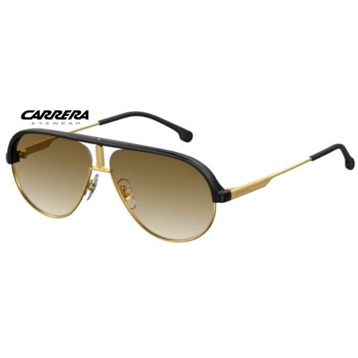 CARRERA 1017/S 2M2 86