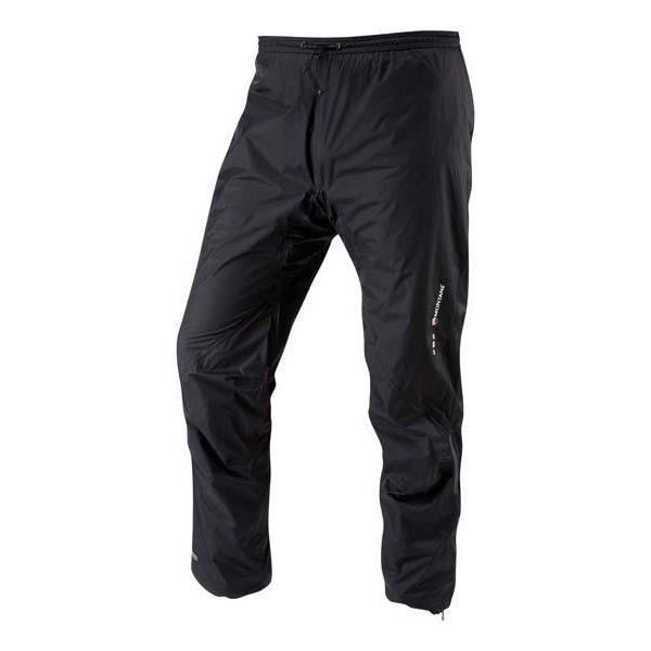 Pantalons shell Montane Min...