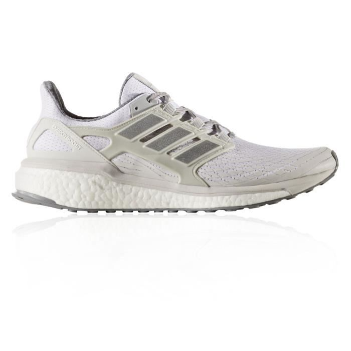 Adidas Hommes Energy Boost Chaussures De Running